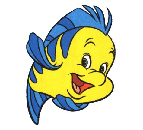Jumbo Wall Stickers flounder google search nfl the yellow draft