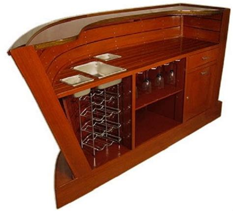 house bars barina boat inspired bars make for good beach house furniture elite choice