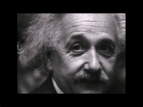 einstein biography nobel prize who was albert einstein video author albert einstein