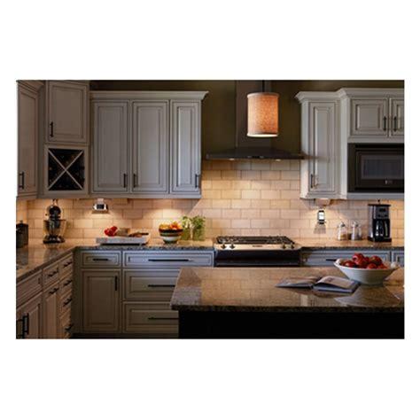 best mid range cabinets best mid range kitchen cabinets mid range kitchen