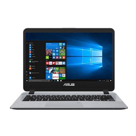 asus laptop x407ua laptops asus global