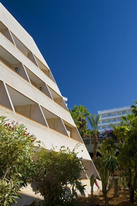 apartamentos las piramides playa de las amricas tenerife - Apartamentos Las Piramides Tenerife Sur