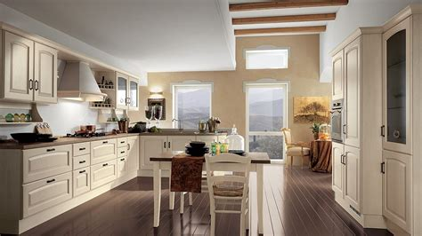 fabulous italian kitchens unravel space savvy design solutions sophisticated italian kitchens with refined classic design