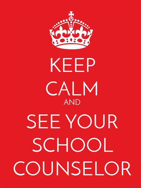 school counseling social skills worksheets for high school fioradesignstudio