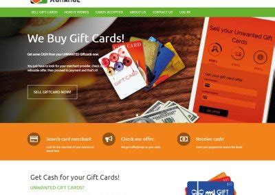 Gift Cards That Give Cash Back - gift cards x change