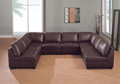 8 piece sectional sofa 8 piece sectional sofa sofa praiseworthy emerald sectional