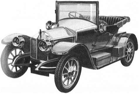 comptoir metallurgique de bretagne lannion 1910 metallurgique