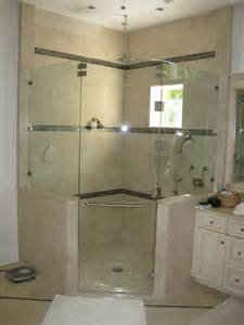 frameless shower doors naples fl seamless shower doors in naples fl