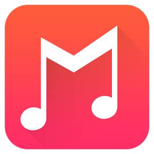 my musical my player android apps on play