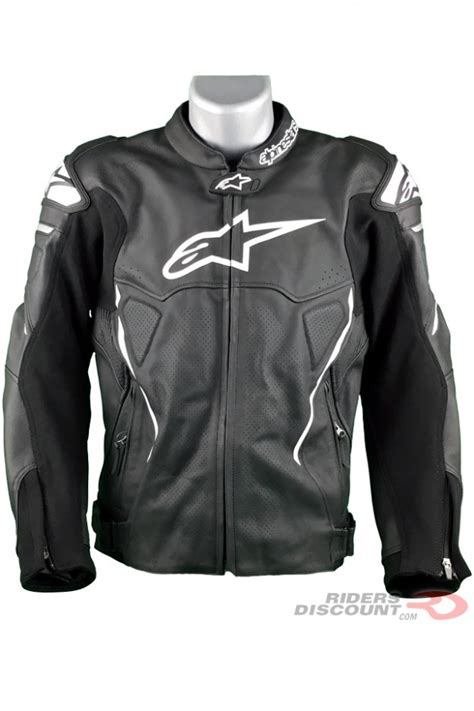 discount motorcycle jackets motorcycle jacket archives riders discount