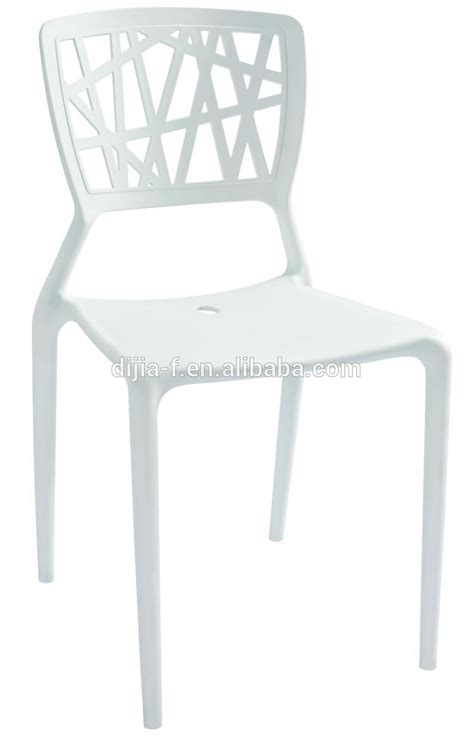 cheap bistro chairs wholesale cheap bistro white plastic chair in dining