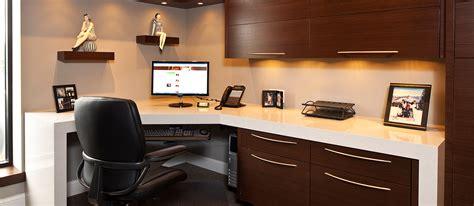 kitchen cabinet hardware suppliers 100 100 kitchen cabinet hardware suppliers 100