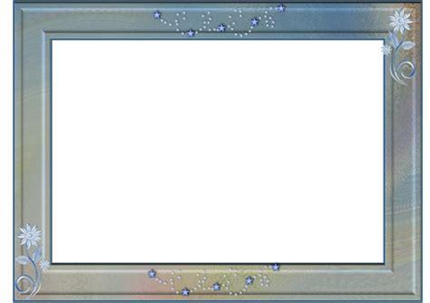 Chaise Bleu 3813 by Cadre Rectangle Bleu