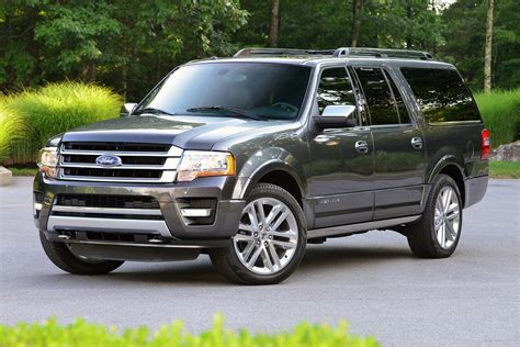 2014 ford expedition dimensions exterior dimensions ford expedition