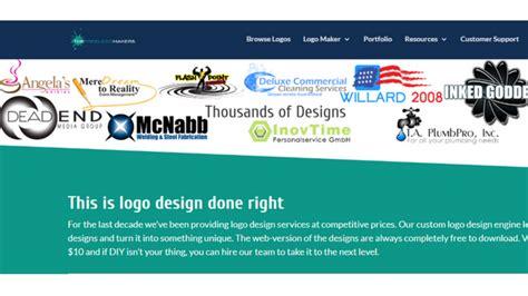 online pattern maker upload image 8 best free online logo maker websites in 2018 techcresendo