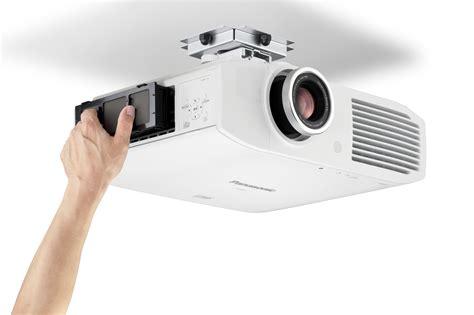 panasonic pt ar100u replacement l panasonic projektoren panasonic pt ar100u e a hdtv lcd beamer