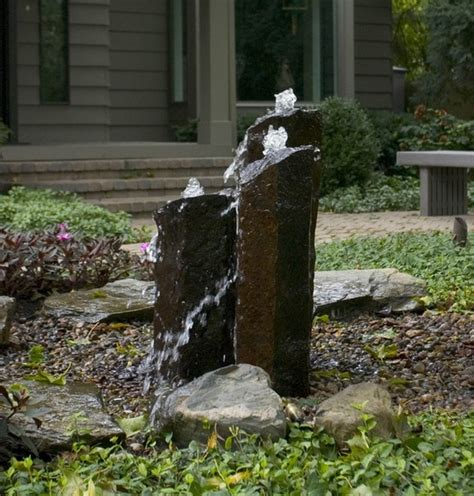 aquascape fountain fountain systems equipment products watershapes