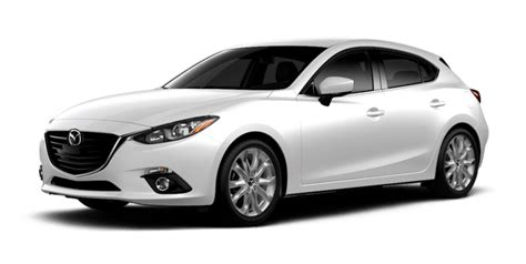 difference in mazda 3 models what are the differences in mazda 3 5 door hatchback trim