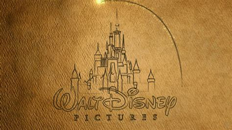 wallpaper laptop klasik walt disney desktop wallpapers wallpaper cave