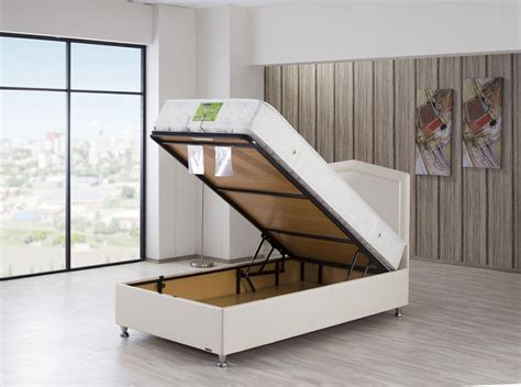lift up bed hydraulic lift storage bed lift up hydraulic storage bed