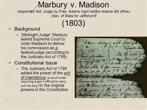 Marbury Vs Essay by Marbury Vs Essays Eassaywritting X Fc2