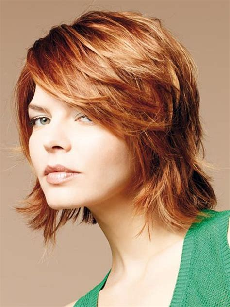 average cost for ladies hair cut and color 25 best ideas about pictures of short hair on pinterest