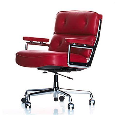 Charles Eames Lobby Chair Design Ideas Charles Eames And Eero Saarinen Organic Chair