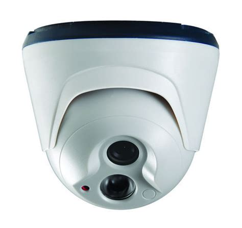 your guide to buying a dome security for your home