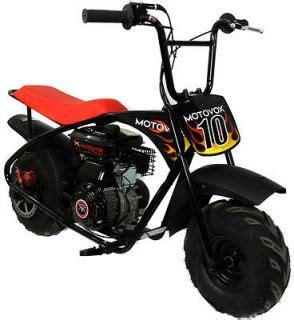 doodlebug gas mini bike baja motorsports mini bike baja racer 97cc motorcycle