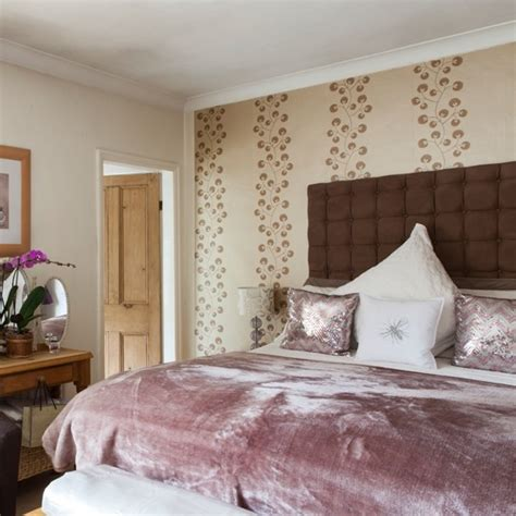 Bedroom Decorating Ideas Uk 301 Moved Permanently