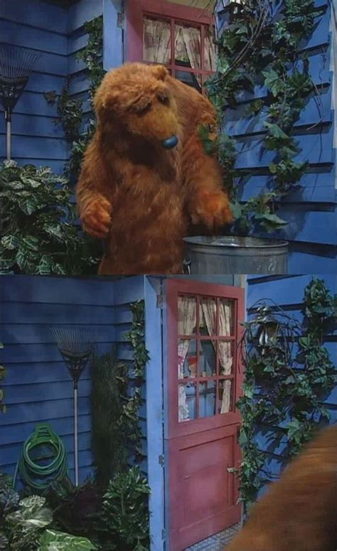 bear inthe big blue house music 70 best images about bear in the big blue house on