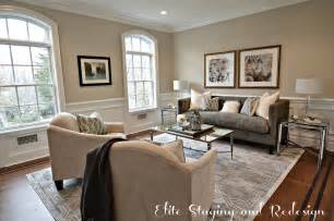 Living Room Paint Beige Sherwin Williams Accessible Beige Search Living