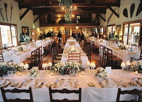 reception layout banquet tables 21 best wedding reception table layout images on pinterest