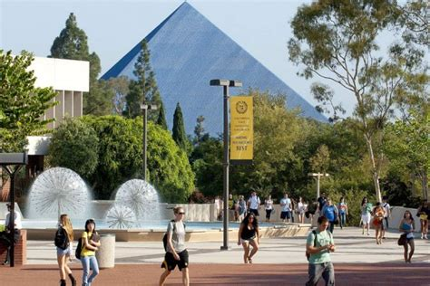 Cal State Mba Health by Seven Csulb Students Honored At National Research Conference