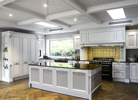 award winning kitchen designs trends home kitchen bathroom and renovation