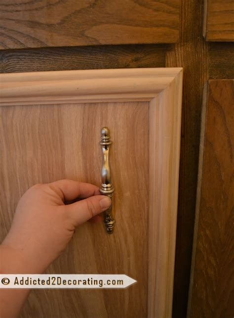 how to build simple cabinet doors how to simple cabinet doors simple wood carving