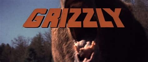 grizzly 1976 quotes imdb watch grizzly for free online 123movies com