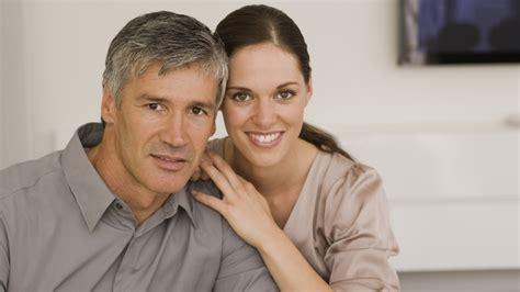 why does hair turn gray why does our hair turn grey lifehacker australia