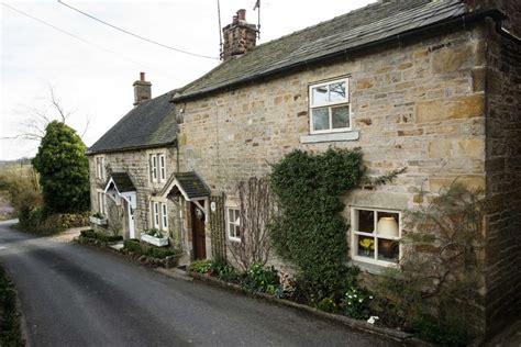 2 bedroom cottage for sale in pot hooks butterton