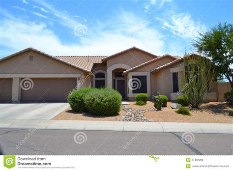 Single Story Ranch Homes house home neighborhood single family detached