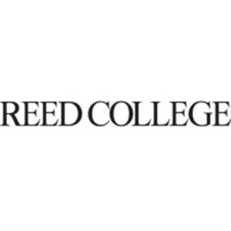 Reed College Acceptance Letter Date Reed College Financial Aid Department