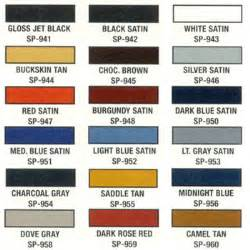 dupli color color chart dupli color auto paint color chart car interior design