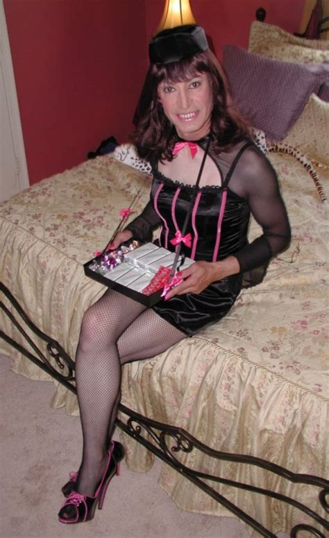 crossdresser halloween costume pinterest halloween costume gallery 2011 transgender feminization