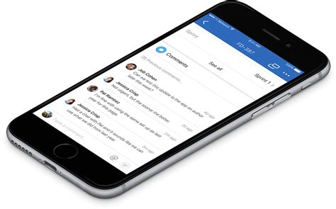 Hp Iphone 5 Transparan jira project management for business team atlassian