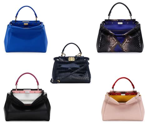 The Bryna Loyola Handbag by Bags Lively Snob Essentials