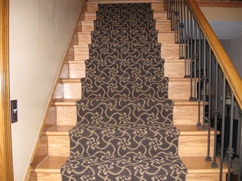 Floor Runners By The Foot by Runner Carpet By The Foot Meze
