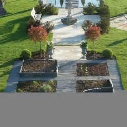 jardin des simples jardin de cure