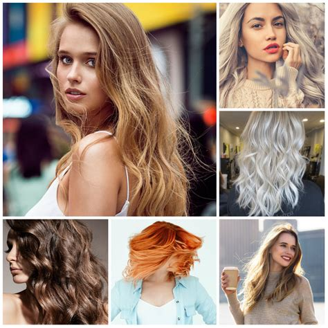 latest hairstyles and colours 2016 latest hairstyles and colours 2016 hairstyles by unixcode