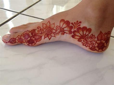 henna tattoo farbe abwaschen die besten 17 ideen zu henna farbe auf haare