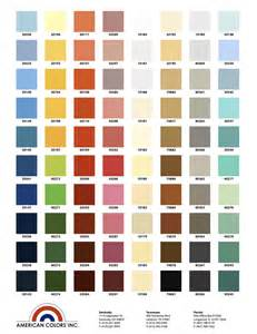 colors of us color chart